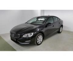 Volvo S60 NUOVA KINETIC D3 AUT BUSINESS