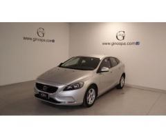 Volvo V40 D2 Business - AZIENDALE