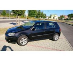 VW GOLF SERIE V 1.9 TDI COMFORTLINE 5P 12/2004