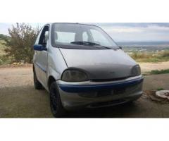 LIGIER Nova 500 - 2001