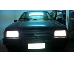 FIAT Uno 1.1 I.E. 60 S