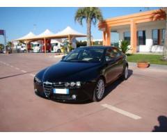 Alfa Romeo 159 SPORT 1.9 JTD M