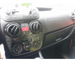 FIAT Qubo 1.3 MJT 95 CV Trekking KMO UFFICIALE ITALIA