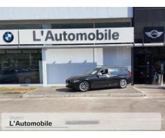 BMW 316 d Touring Sport Serie 3 (F30/F31)