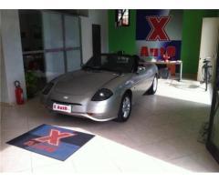 Fiat Barchetta 1.8 16V GPL