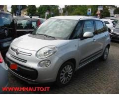 FIAT 500L 1.3 Multijet 85 CV Pop Star  !!!