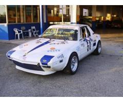 FIAT X 1/9  CC.1600