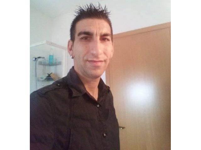 Alessandro 31 anni