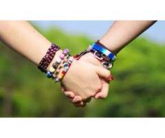 Cerco donna per amicizia