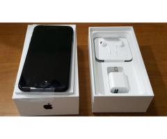 Selling Original: iPhone 7 Plus, nota 7, S7 Bordo, Ps4,