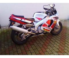 YZF 750R 1996