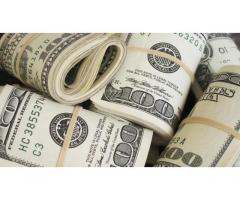 offerta di prestito tra privati e aziende