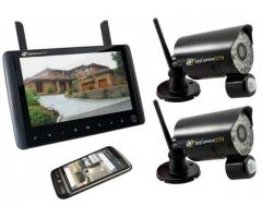 Best seller wireless cctv camera,home security camera
