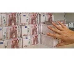 offerta di prestito serio in 48h