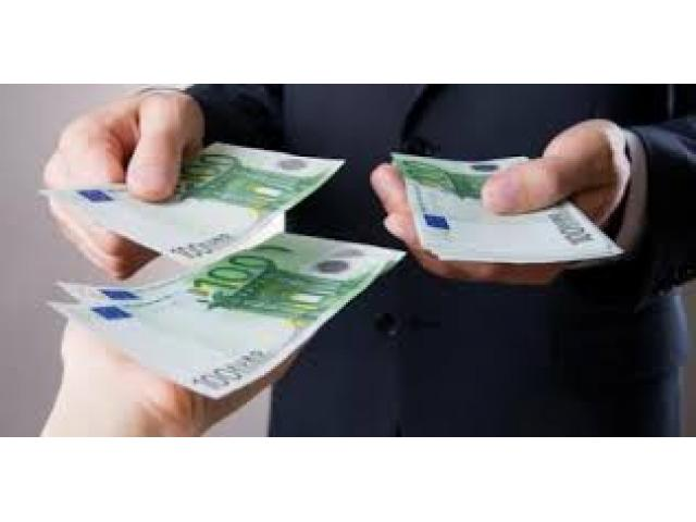 finanziamento, credito, prestito