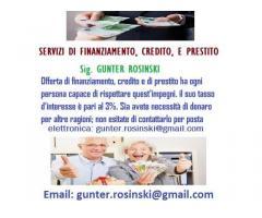 ITALIA_FINANZIAMENTO_CREDITO_E_PRESTITO