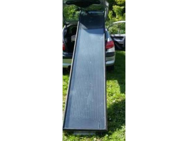 Panelli solari acqua calda sanitari termosolare