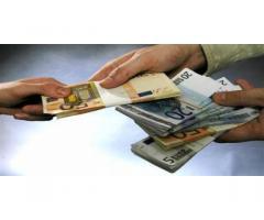 Unicrédito in Italia o investimento di denaro