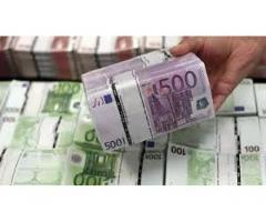 Offerta di prestito e di investimento serio e veloce in 48 ore.