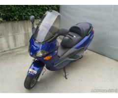 Piaggio blu Amalfi 180 cc