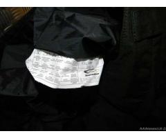 Pantaloni Moto Spidi H2out Antiacqua