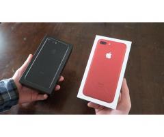 Sbloccato Apple iPhone 7 7 Plus 6S Samsung S8 S8+ S7 PayPal/Bonifico Lotti