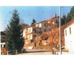 Urbe (SV) appartamento