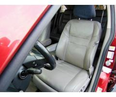 Descrizione di questo Honda CR-V EX-L 2008...