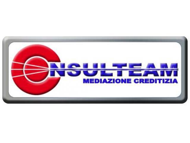 Mediazione creditizia e assicurativa
