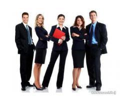 Vendita/distribuzione/agenti