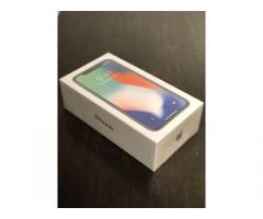 iPhone X,iPhone 8 Plus,iPhone 8,iPhone 7 Plus e iPhone 7