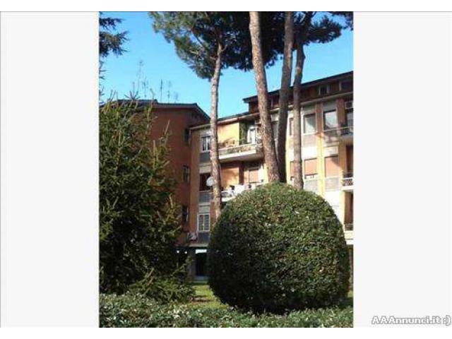 Roma Vendita Appartamento