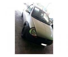 Ford Ka 1.3 benzina buono stato