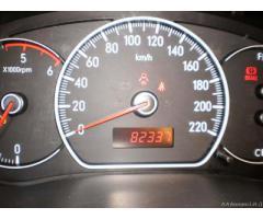 FIAT Sedici 4x4 - A rate da 89.00 euro al mese