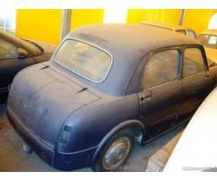 Fiat 1100 /105