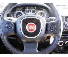 FIAT 500L 1.3 Multijet - Pronta Consegna