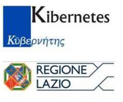 """Avviso Pubblico Regione Lazio """"Torno Subito"""