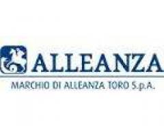 Junior Sales Professional Alleanza Toro S,P,A,
