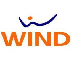 Operatrici ed operatori Wind Business