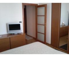 Appartamento completamente ristrutturato Molfetta
