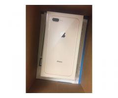 Nuovossimo smartphone Galaxy Note8 iPhoneX  iPhone 8Plus garanzia e fattura
