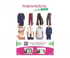 Pantaloni per Riabilitazione e Sport su Paramedicalshop