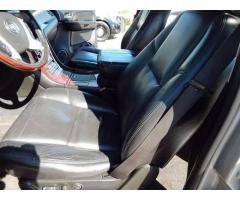 2008 Cadillac Escalade LUXURY -  (29103 FM 2978 Rd Magnolia,