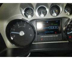 2012 ford f250 lariat
