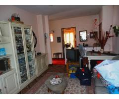 Affitto appartamenti  liberi ed uno ammobiliato diverse metrature.