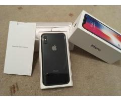 Apple iPhone X 64gb €418 iPhone X 256gb €475 iPhone 8 Plus €380 iPhone 7 €300