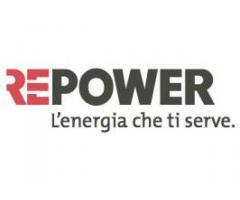 Diventa Agente Repower il Consulente dell energia - Ferrara
