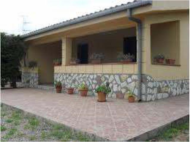 Pittura silossanica per esterni roma casa for Ascensori esterni per case al mare