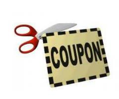 Hostess e Steward per la promozione di coupon