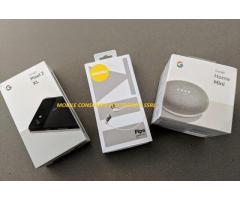 Smartphone Google Apple Samsung Hauwei Blackberry PS4